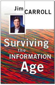 Surviving-195x3001-1